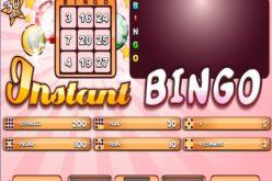 No Deposit Bingo Online