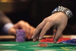 Steps to get Poker Dealer