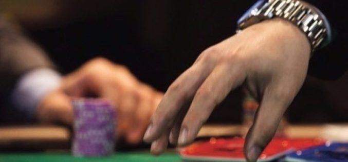 Steps to get Poker Dealer