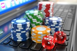 Whatever You Might Like To Know Regarding Texas hold'em