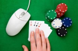 How to Choose a Safe Online Casino in the UK