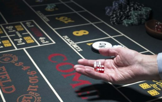 Research Opens New Doorways to deal with Problem Gambling