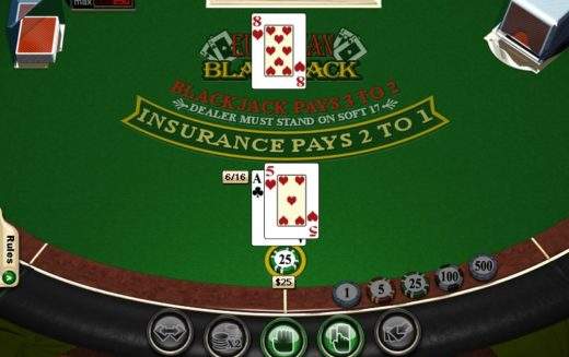 Beginners Self-help guide to Selecting the best Online Blackjack Sites to see Blackjack