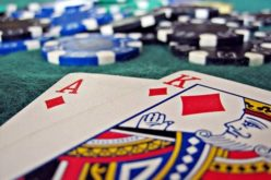 Top Reasons to Get Addicted to Online Casinos!