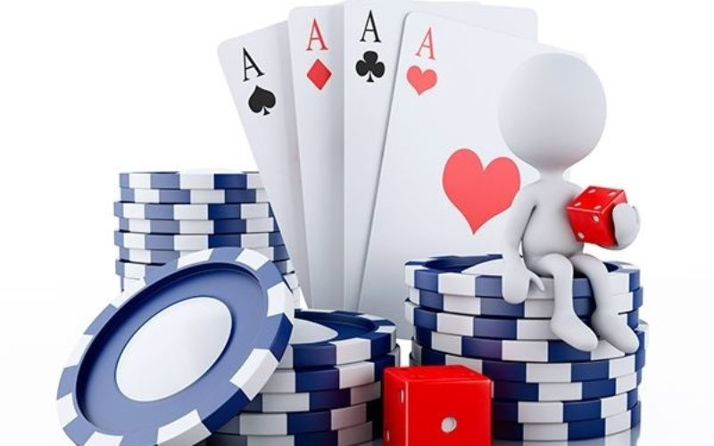 Selecting the Best Online Casino