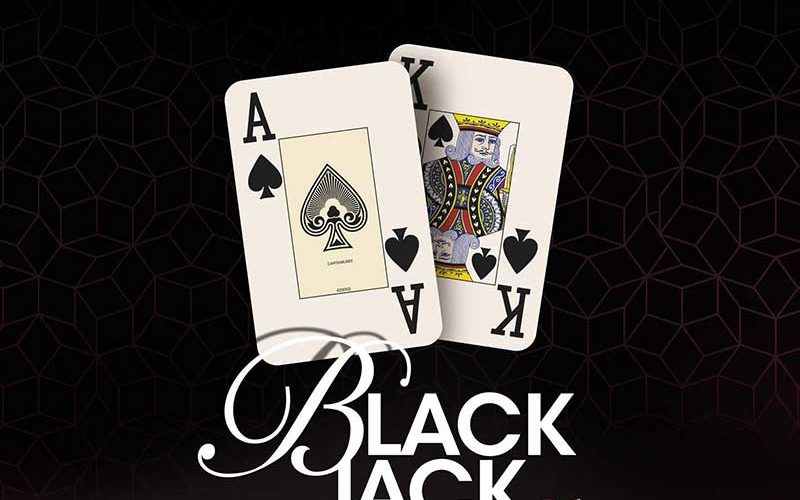 Double Attack Blackjack: Think the credit card dealer Features a Weak Hands? Double Your Bet to battle