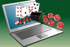 Online poker is entertaining to the last limit