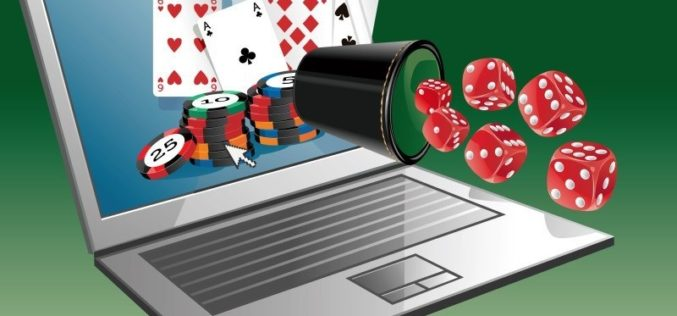 Quick Online Poker Tips to Help You Win Any Game