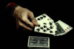 How domino poker and online domino games are turning betting aspects more energetic?