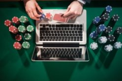 Smart Options for the New Bitcoin Casino