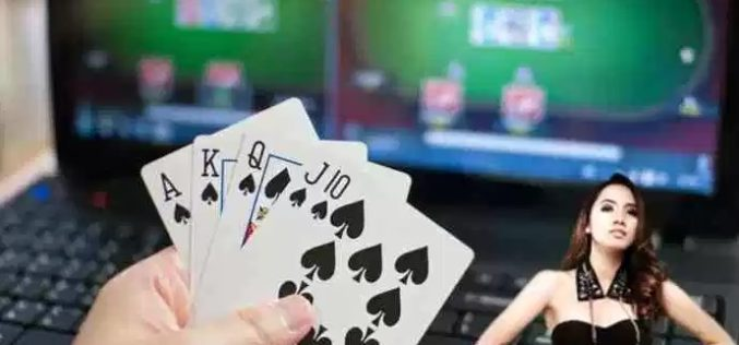 What Are the Top 3 Online Casinos for Malaysian Players?
