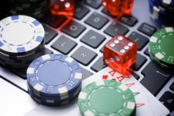 Play Online Casino Games From Anywhere
