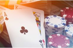 How To Choose Your Online Poker Room To Maximize Your Gains?