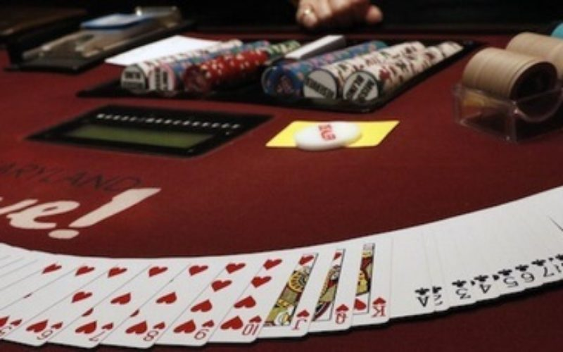 5 Skills That You Must Learn to Boost Your Online Live Poker Earnings!