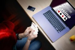 A Guide to Top Online Casinos in United Kingdom