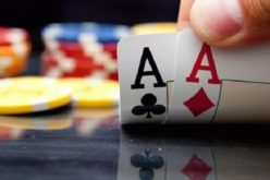 Guide to Poker Beginners to avoid mistakes while playing the game