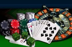 Casino Poker Event Online
