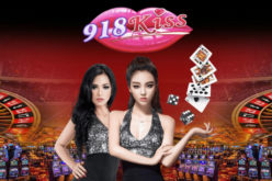 Win Mega Jackpot Bonus By Playing SCR888 Slot Game