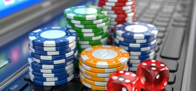 Crucial Questions to Ask When Looking For the Best Online Casino