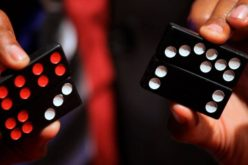 The No-Nonsense Guide to Online Domino Ceme Games
