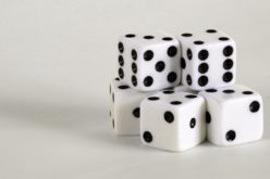 Checkpoints To Look Upon Before Selecting An Online Casino