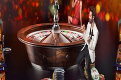 Tips to Play Online Casino Games for Beginners