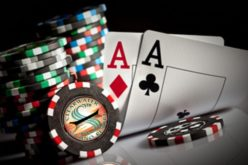 Easy steps to Earn Real Money through Online Poker