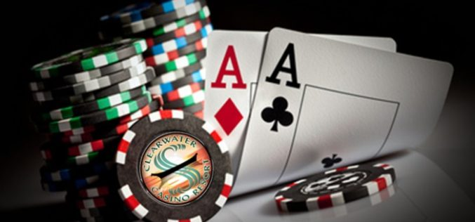 Five Online Gambling Facts about India