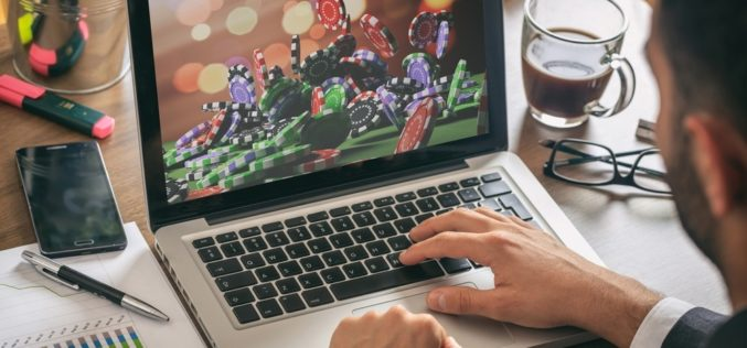 The importance that Canadian online casino reviews has for people