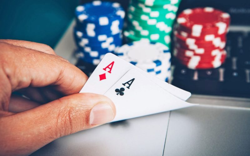 The Other Benefits Of Online Poker That Nobody Is Talking About