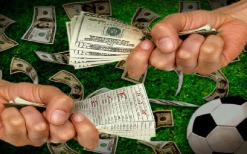 All Profit Not Loss With the Right Game Bets