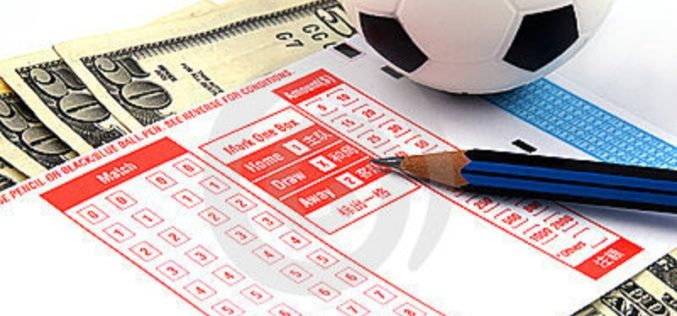 Top Points to Consider While Choosing a Genuine Bookmaker