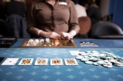 5 of the Best New Casinos in Poland