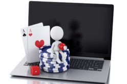 Do You Believe Playing Online Casino Is Tough? You Must Follow The Guide To Play In Safe-Mode