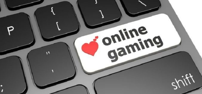 The Online Gaming Movement Of Tembak Ikan In Indonesia