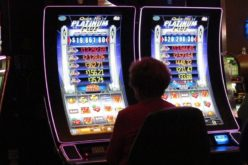 The various benefits of playing slot machines online