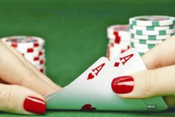 Poker game – Fun loving game that adds a lot of excitement