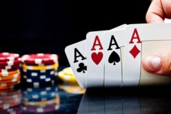 Personalized Poker Chips Can Be Good For Your Unique Event Or Company