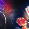 Play Microgaming casinos