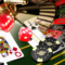 Basic latest casino bonuses Tips for a Safe and Enjoyable Time