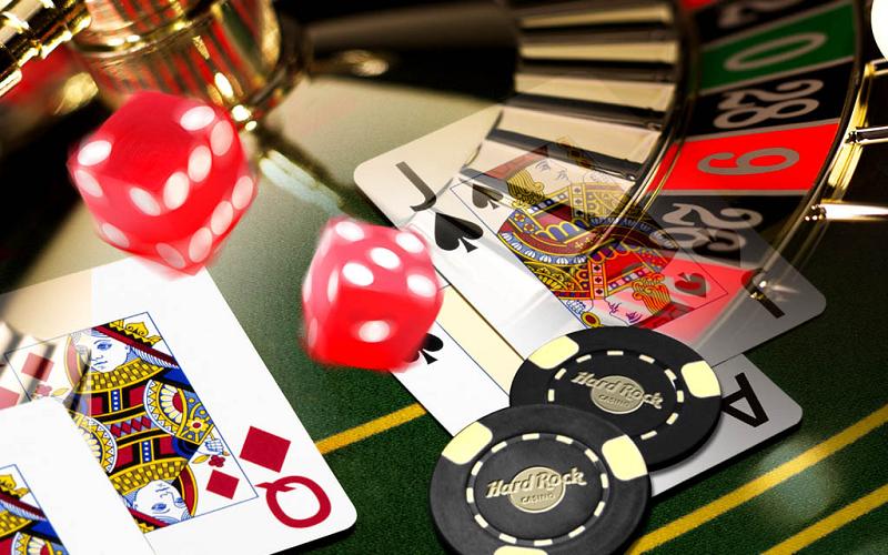Basic latest casino bonuses Tips for a Safe and Enjoyable Time