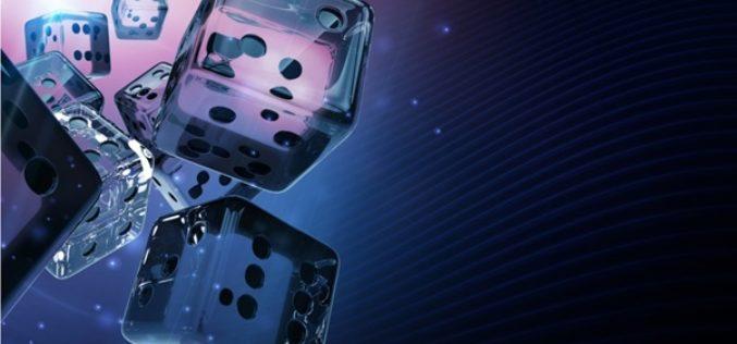 Most Popular Online Casino Games