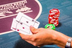 Online Slots Bets: How Would You Choose the Best?