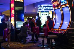 Advice On Online Casino Gambling – Start With These
