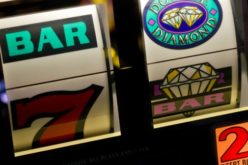 How to Make Most from Slot Games Online