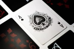 Want to be a poker player? Know these beforehand!